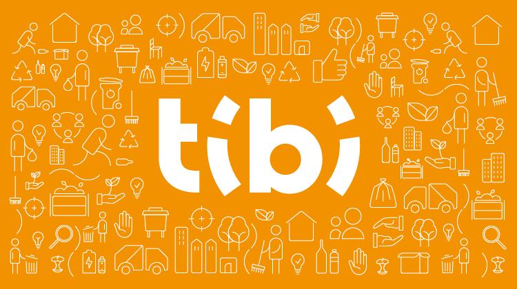 L'ICDI devient Tibi.