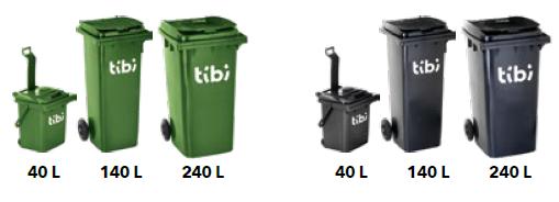 modèles de conteneurs à puce